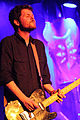 Immergut Bands-We Were Promised Jetpacks237.jpg