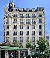Immeuble 17 rue Montreuil 1 avenue Lamartine Vincennes 3.jpg