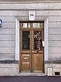Immeuble 54 rue Paris - Joinville-le-Pont (FR94) - 2020-08-27 - 4.jpg