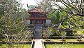 Imperial Tomb of Emperor Minh Mang (12088467153).jpg