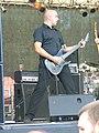 In Slumber RockTheLake2007 02.JPG