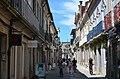 In the streets of Viana III (43339873215).jpg