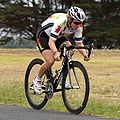 Ina Teutenberg 2008 Geelong Tour Stage1 1.jpg