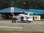 Inaer AgustaWestland AW139 EC-JOU.jpg