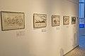 """Inauguración muestra """"Malvinas, mi casa"""" - Día de la Mujer en el Museo Malvinas e Islas del Atlántico Sur (16758527992).jpg"""