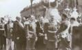 Inauguration pont troitsky (1903).tiff