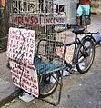 Incense bike (2479013452).jpg