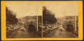 Inclined plane, looking down, from Robert N. Dennis collection of stereoscopic views.png