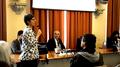 Incontro su Normative europee e beni culturali. Dati e copyright - Aula Magna Università Scienze Umanistiche 5 marzo 2019 (26).png