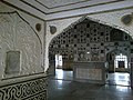 Inde Rajasthan Jaipur Fort Amber Jai Mandir - panoramio.jpg