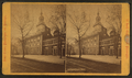 Independence Hall, by Cremer, James, 1821-1893 23.png