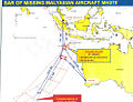 India's new search areas for Malaysia Airlines Flight 370.jpg