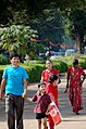India, Day 12 (3416127686).jpg