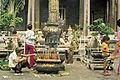 India-1970 084 hg.jpg