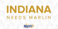 Indiana Needs Marlin.png