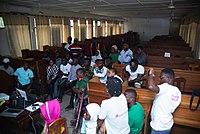 Indieweb and OER in Ghana26.jpg