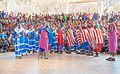 Indoor Dance by Maasai people.jpg