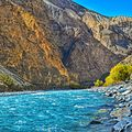 Indus river just short of khunjerab pass.jpg
