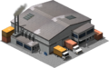 Industrial factory.png