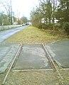 IndustriebahnOF1.JPG