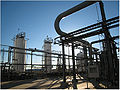 Industry Texas.jpg
