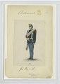 Inf. Regt. No. 26. 1869 (NYPL b14896507-90667).tiff