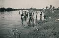 Infanterie-Regiment 489 Rast 1943-1 by-RaBoe.jpg