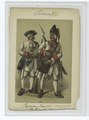 Infanterie Regiment () (bottom edge broken off) (NYPL b14896507-90008).tiff