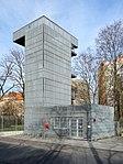 Informationsort Schwerbelastungskörper, Berlin.jpg