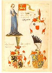 Ingeram Codex