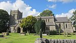 Ingleton Church of St Mary the Virgin.jpg