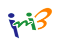 Ini3-color.png