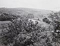 Iniscarra Dam, River Lee 1950s.jpg