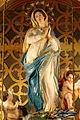 Inmaculada Orotava.jpg