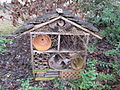 Insect hotels 002.JPG