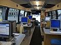 Inside Netti-Nysse bus.JPG
