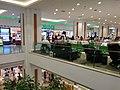 Inside Royal City mall - ROBINS department store.jpg