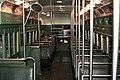 Inside TCRT PCC Streetcar 322.jpg