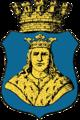 Insigne Holmiae (Meyers Konversations-Lexikon 1897).png