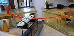 Insitu A-20 Insight, 2002 - Evergreen Aviation & Space Museum - McMinnville, Oregon - DSC01099.jpg