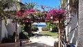 Insotel Club Tarida Beach - panoramio (1).jpg