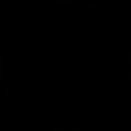 Instagram Logo KHFILMIN 2018.png