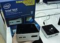 Intel NUC D54250WYKH 20140606.jpg