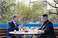 InterKorean Summit 1st v19.jpg