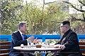 InterKorean Summit 1st v19.jpg