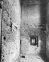 interieur - doorwerth - 20060033 - rce