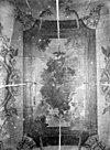 interieur burgerzaal, plafondschildering - amsterdam - 20011635 - rce