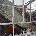 Interieur vanuit raam gezien - Staphorst - 20348480 - RCE.jpg