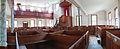 Interior, Sandown Meetinghouse.jpg