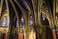 Interior Sainte-Chapelle 05.JPG